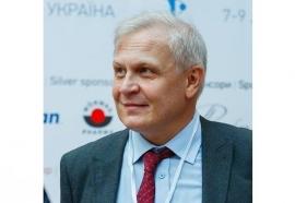 Белошицкий