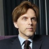 Сперони Роберто