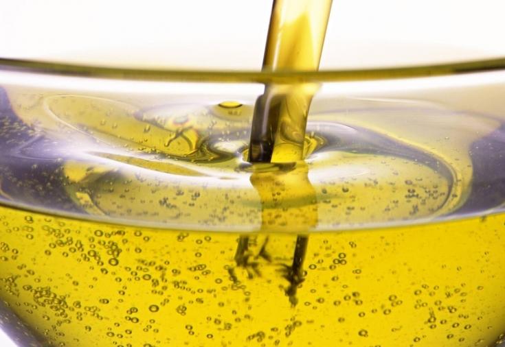 10 полезных свойств мда для вашего здоровья и противопоказания его употребления