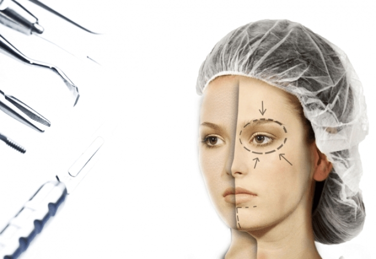 causes and effects of plastic surgery essay