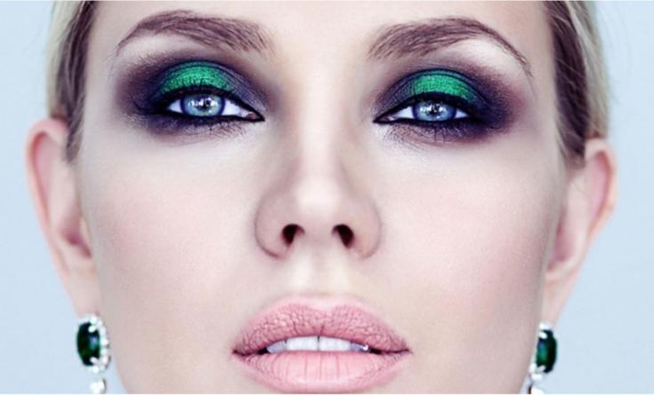 3 варианта весеннего макияжа, которые подчеркнут женскую красоту