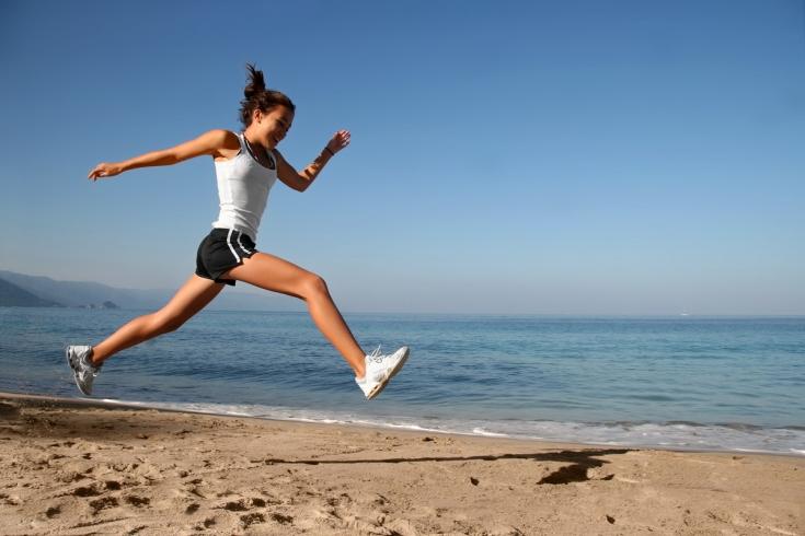 5 признаков отсутствия серьёзных проблем со здоровьем