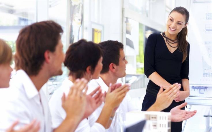6 проверенных психологических приёмов, чтобы понравиться собеседнику