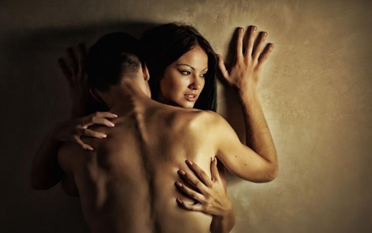 6 сексуальных экспериментов, которые должна попробовать каждая пара