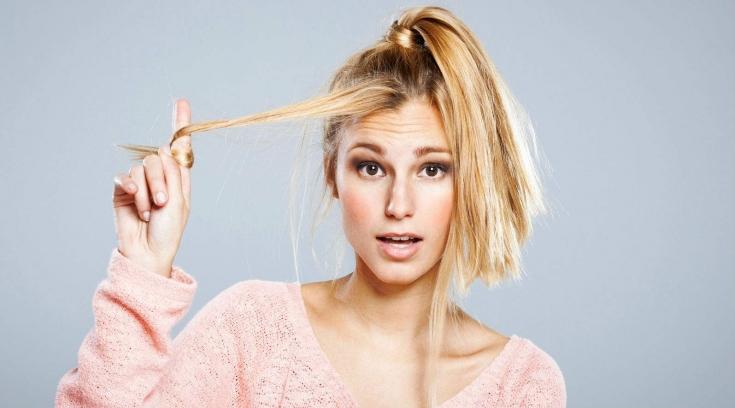 8 плохих бьюти-привычек, от которых нужно немедленно отказаться