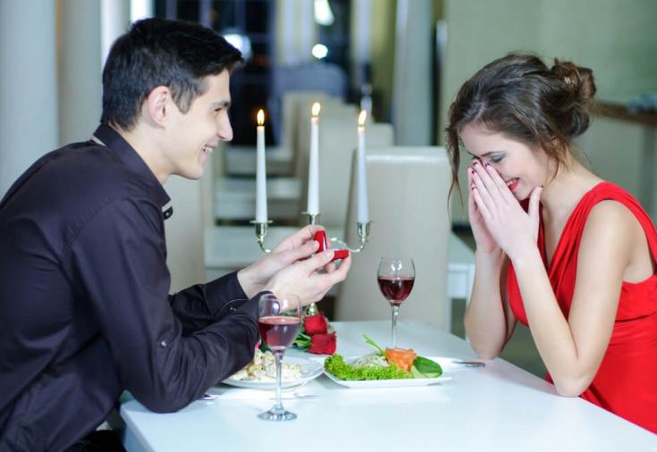 как перевести отношения в серьезные психологи