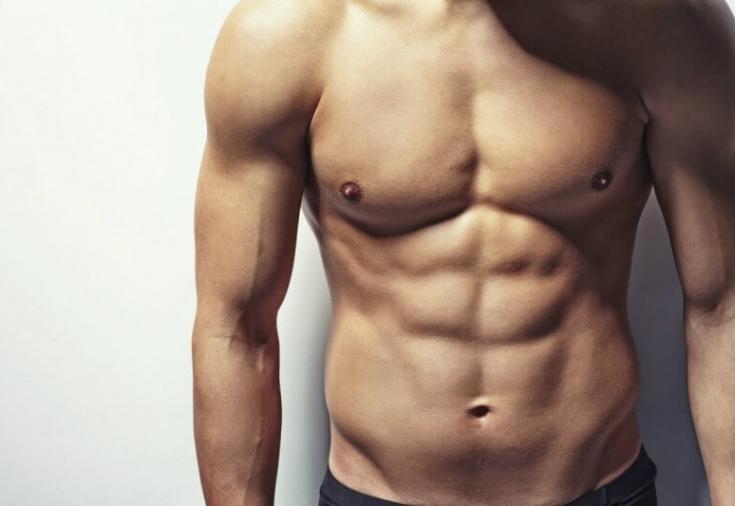 Выробатывается ли тестострон при сексе