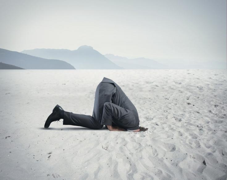 8 распространенных мифов: действительно ли стоит опасаться сильного стресса