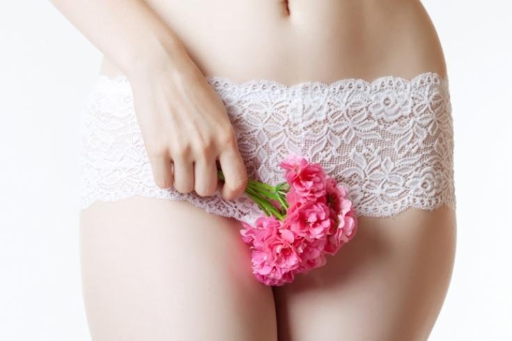 Актуализация эстетической гинекологии: почему специалистам необходимы знания в этой области