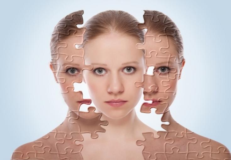 Анетодермия: редкое заболевание кожи, о котором обязаны знать дерматологи