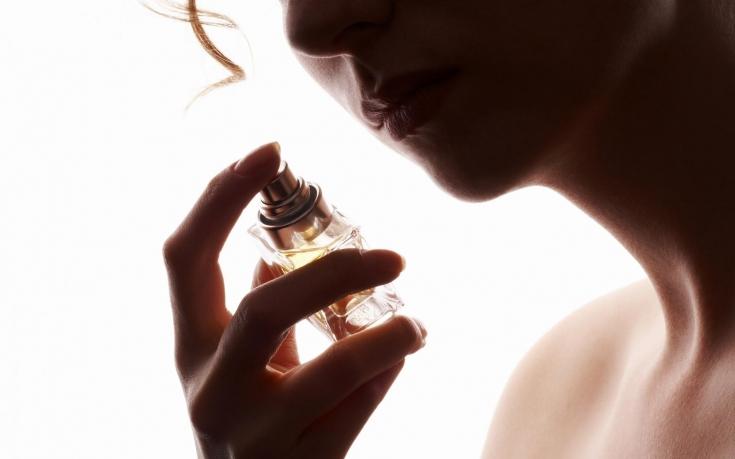 Аромат парфюма: главные мифы о стойкости