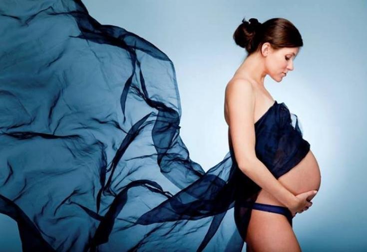 Древние знания секс во время беременности