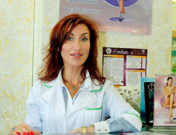 Биоревитализация кожи – эффективный способ возвращения ей молодости