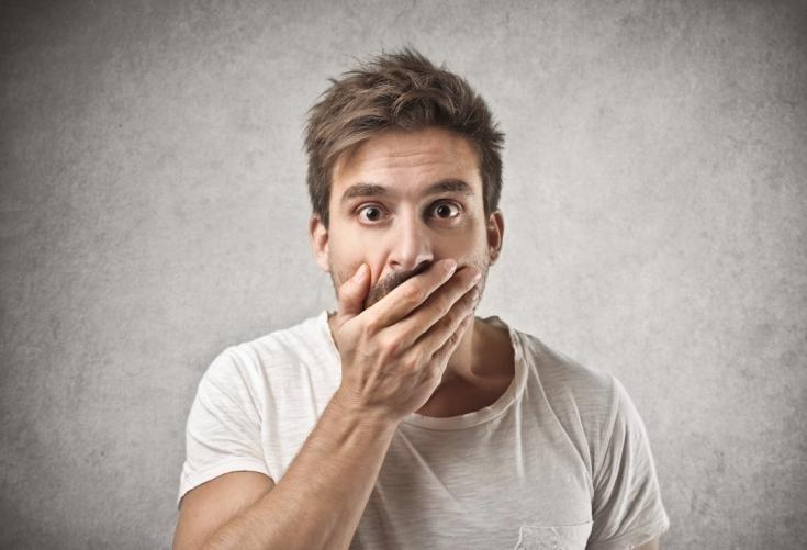 Борьба со страхами: топ-5 способов преодолеть тревожность