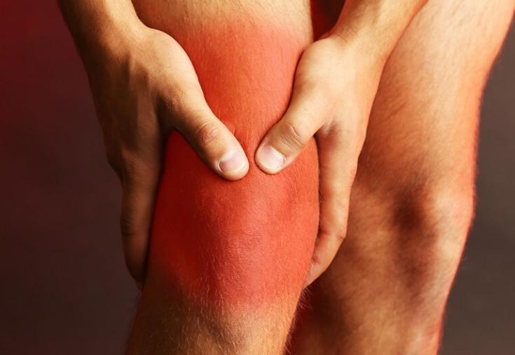 Не хватает жидкости в суставах лечение санаторий для суставов в башкирии