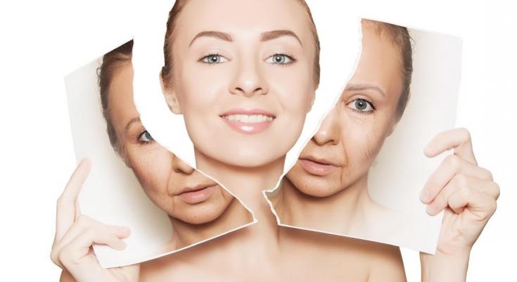 Бустеризация: современная методика ремоделирования кожи