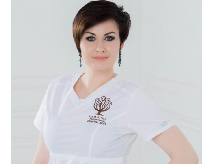 Что может редермализация против процесса старения кожи