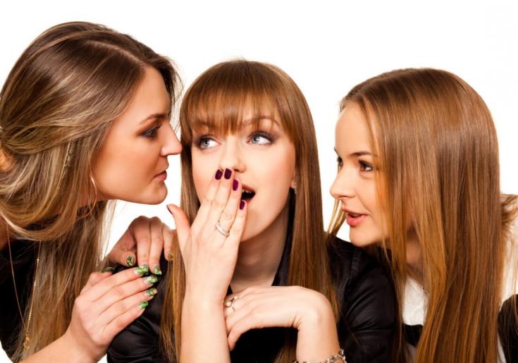 Что снижает либидо: 4 неожиданных фактора