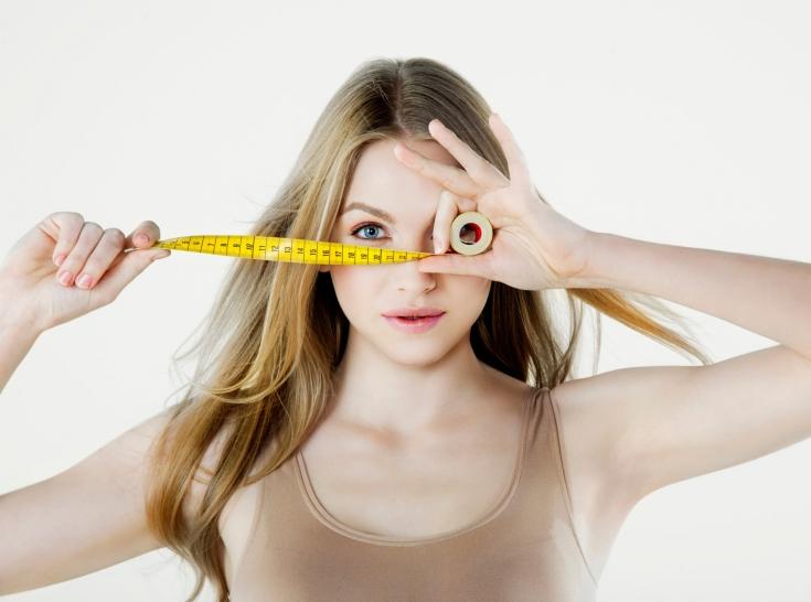 диета для увеличения роста подростка 14 лет