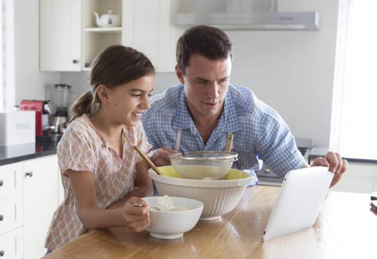 Диета при подагре. Рецепты вкусных и полезных блюд - Estet-Portal