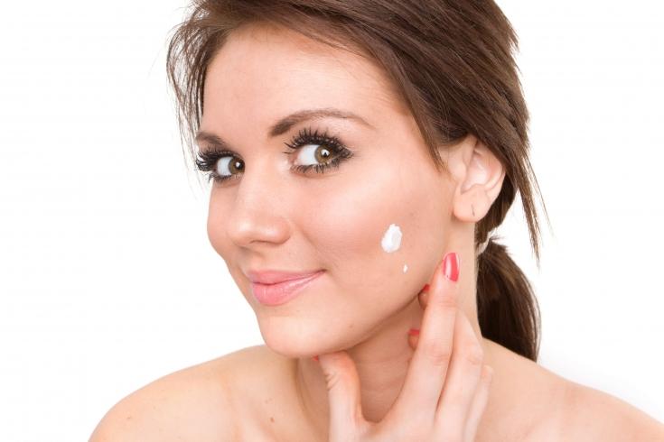 Дневной крем для лица: 5 главных вопросов об уходе за кожей
