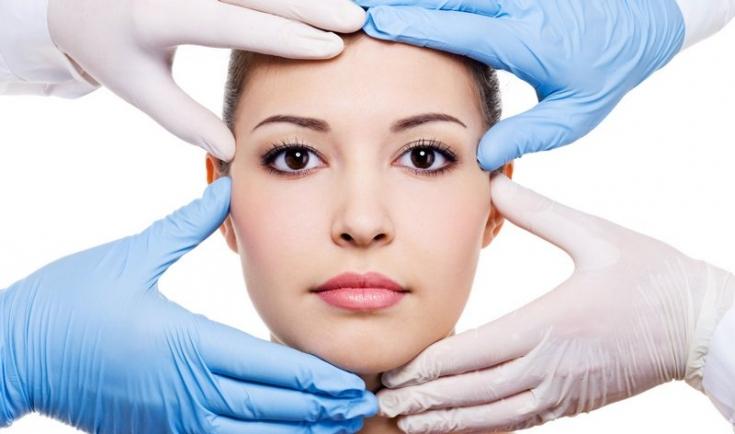 Эффективные способы подтяжки кожи после похудения