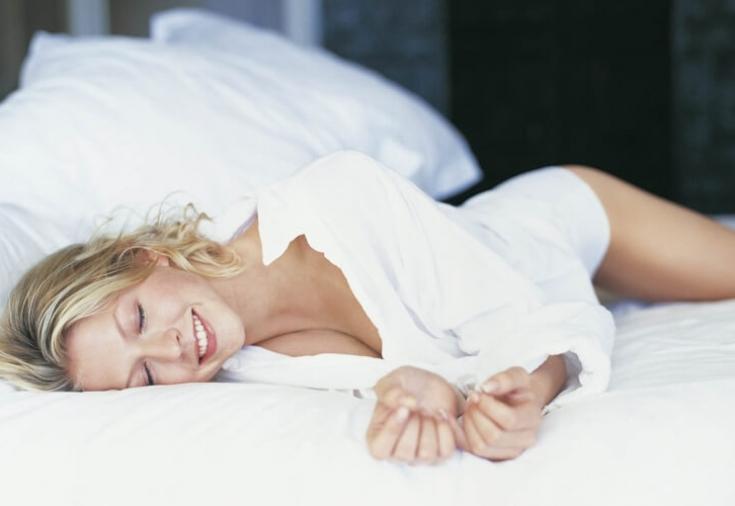 Сонник толкователь секс