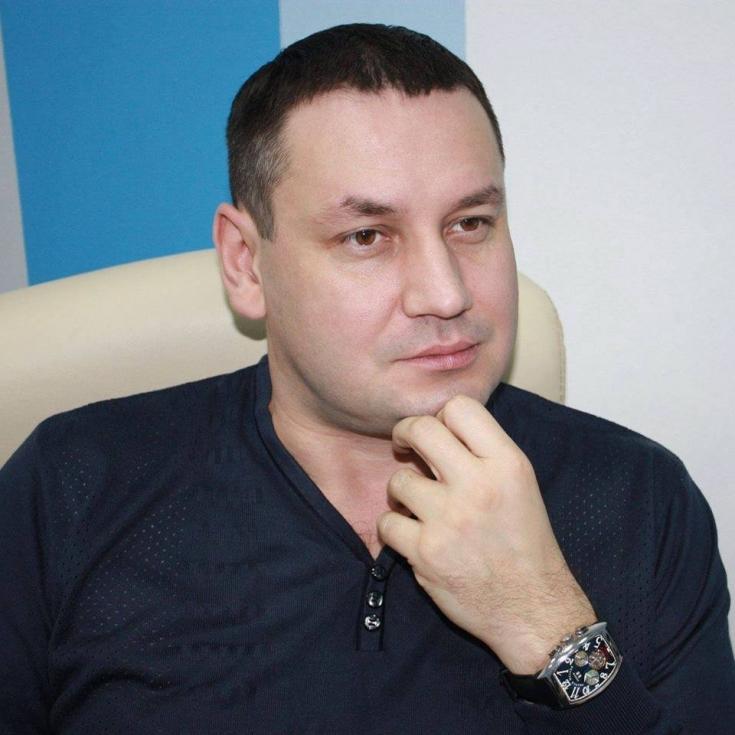 Эстетическая медицина: основные тенденции рынка Украины в 2018 году