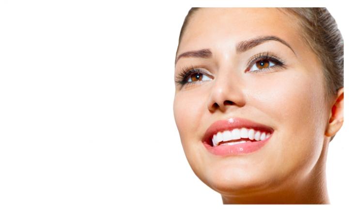 От чего возникает гематома на губе и как ее лечить