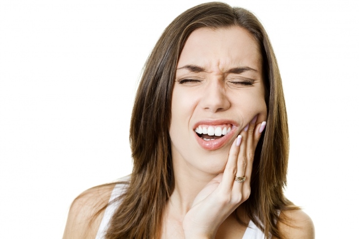 Гимнастика при невропатии лицевого нерва