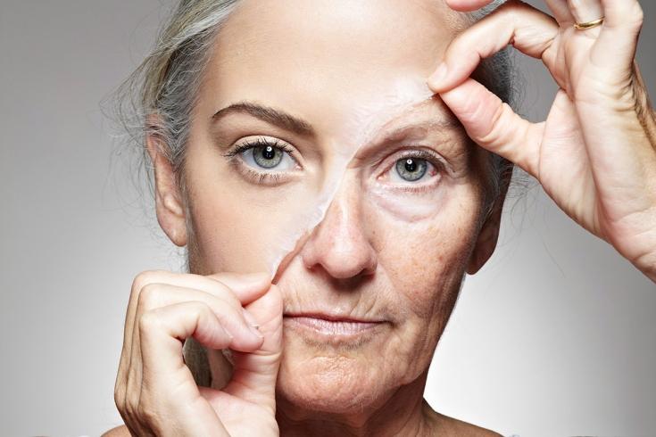 Характеристики кожи при старении: как изменяются эпидермис, дерма и жировая клетчатка