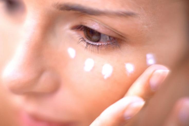 HEV-излучение – есть решение: уникальные технологии для защиты кожи от всех типов излучения