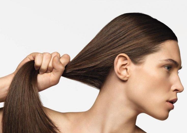 Инновационный препарат для эффективного и безопасного лечения выпадения волос
