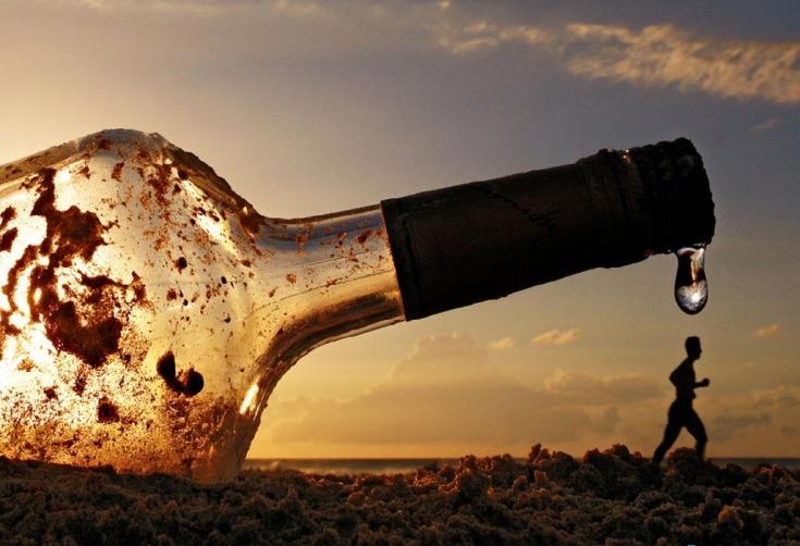 Избавляемся от алкогольной зависимости подходящими методами
