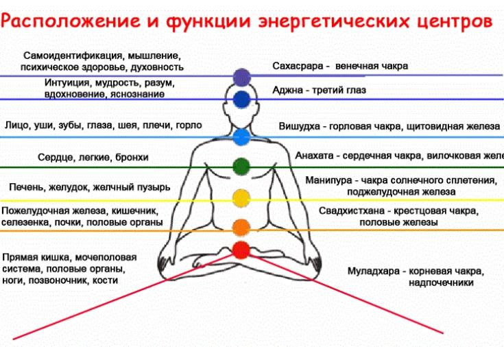 https://estet-portal.com/images/article/main/kak-chakry-mogut-uluchshit-vashu-zhizn-ml1506976088.jpeg
