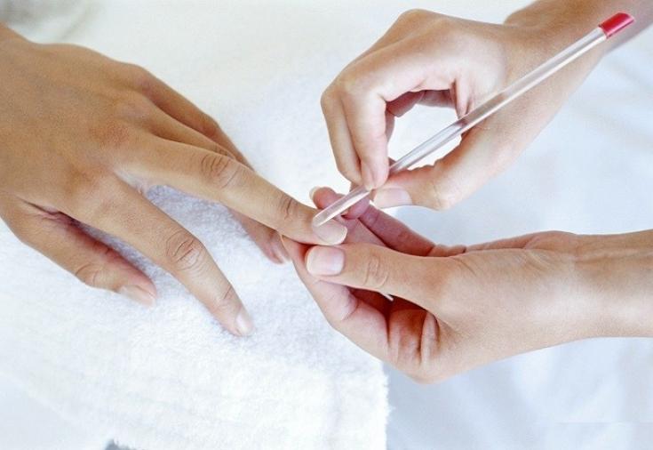 Заусенцы на пальцах рук: причины, как убрать, лечение частых 26