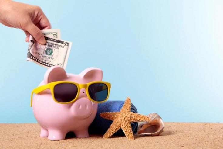 Как научиться экономить: 7 советов, которые помогут экономить на продуктах