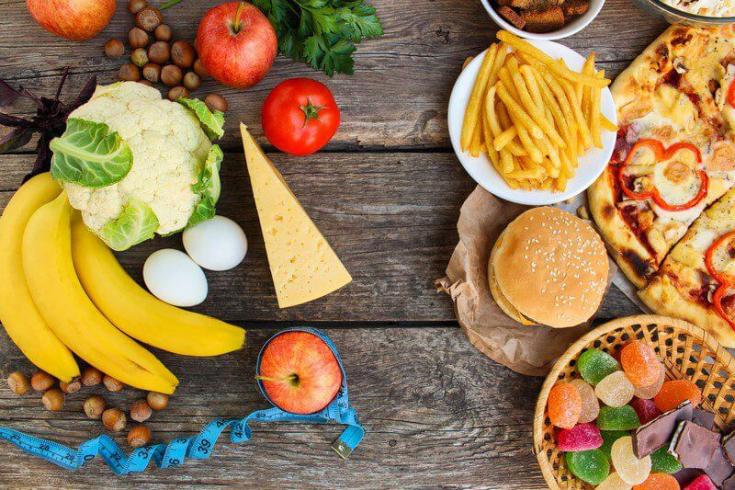 Как похудела юлия куварзина диета