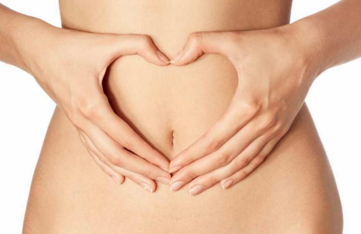 Как помочь кишечнику самостоятельно — секреты хорошего пищеварения