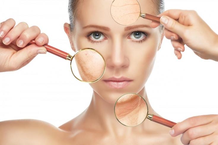 Как повлиять на процесс старения кожи: практические возможности редермализации