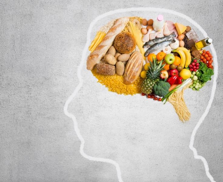 Как повысить активность: 7 продуктов, которые в этом помогут