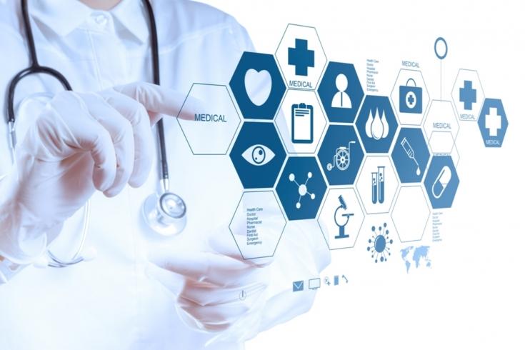 Как создать качественный сервис в медицинских учреждениях