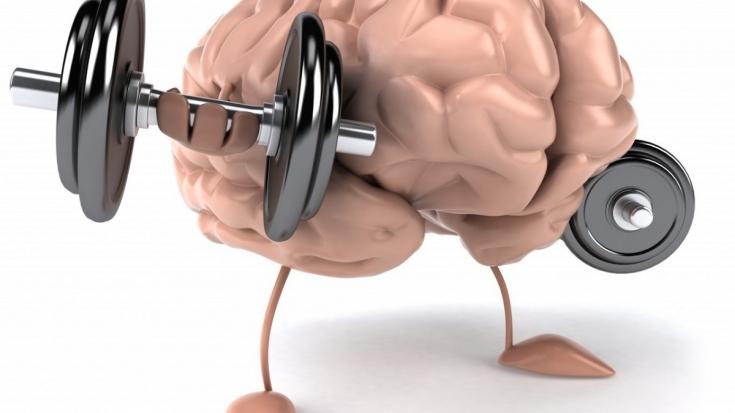 Тренируем мозг: топ-5 хобби для улучшения интеллекта