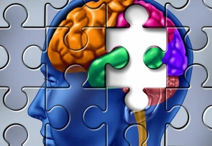 Как улучшить кровообращение головного мозга и восстановить память