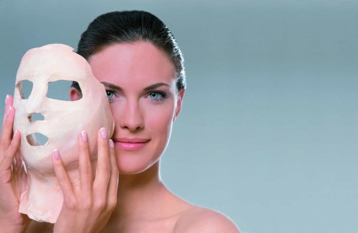 Как увлажнить кожу лица правильно, и почему это нужно для любой кожи