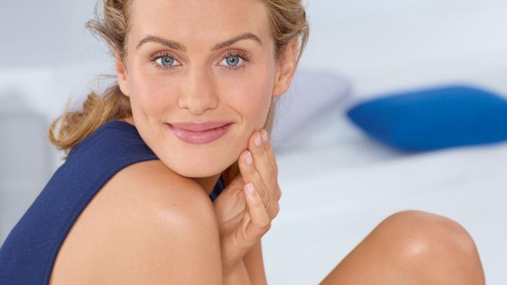 Как восстановить кожу после вечеринки: топ-4 способа