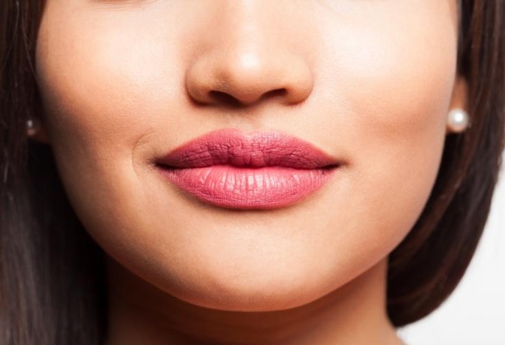 Как выбрать правильный филлер для идеальной коррекции губ