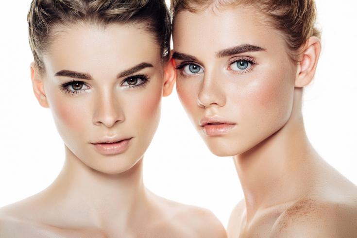 Как выбрать сыворотку для кожи лица