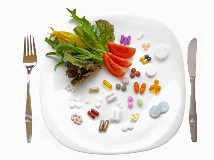 Какие продукты вредны: мифы и правда о современных пищевых добавках