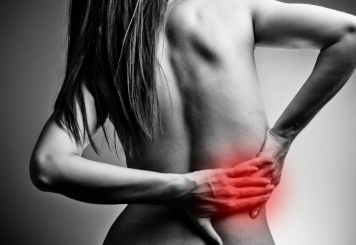 Какие заболевания провоцируют приступ почечной колики
